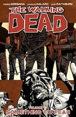 The Walking Dead 17 - Robert Kirkman (ISBN 9781607066156)
