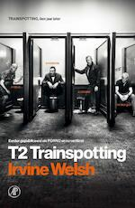 2 - Irvine Welsh (ISBN 9789029511575)