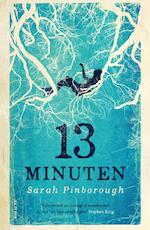 13 minuten - Sarah Pinborough (ISBN 9789000355709)