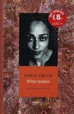 Witte tanden - Z. Smith (ISBN 9789029078719)
