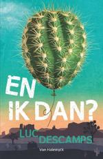 En ik dan? - Luc Descamps (ISBN 9789461317063)