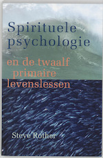 Spirituele psychologie - S. Rother (ISBN 9789077247327)