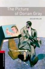 The Picture of Dorian Gray - Stage 3 (8. Schuljahr) - Neubearbeitung