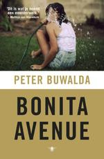 Bonita Avenue - Peter Buwalda (ISBN 9789023457299)