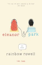 Eleanor & Park - Rainbow Rowell (ISBN 9789462538566)