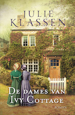 De dames van Ivy Cottage - Julie Klassen (ISBN 9789029726962)