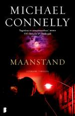 Maanstand - Michael Connelly, M. Connelly (ISBN 9789022557204)