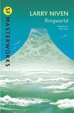 Ringworld - Larry Niven (ISBN 9780575077027)