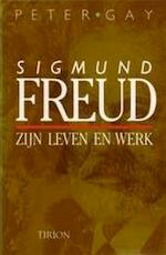 Sigmund Freud - Peter Gay (ISBN 9789051211054)