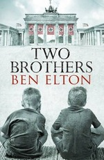 Two Brothers - Ben Elton (ISBN 9780552775311)