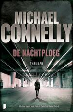 De nachtploeg - Michael Connelly, M. Connelly (ISBN 9789402310849)