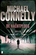 De nachtploeg - Michael Connelly, M. Connelly (ISBN 9789022583500)