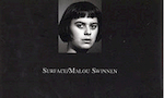 Surface - Malou Swinnen, Hilde Van Gelder, Martine Bom (ISBN 9789073214644)