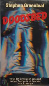 Doodsbed - Greenleaf (ISBN 9789029519229)