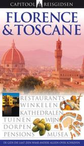 Florence & Toscane - C. Catling, A. Brierley (ISBN 9789041033147)