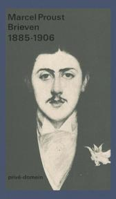 Brieven 1885-1905 - Marcel Proust (ISBN 9789029534130)