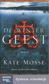 Wintergeest
