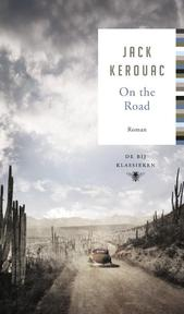 On the road - Jack Kerouac (ISBN 9789023470717)