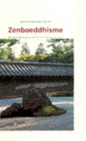 Zenboeddhisme - Diana Saint Ruth, Richard Saint Ruth, Aleid Swierenga (ISBN 9789023009993)