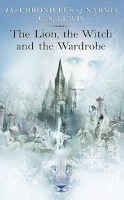 The lion, the witch and the wardrobe - C. S. Lewis, Clive Staples Lewis (ISBN 9780007115617)