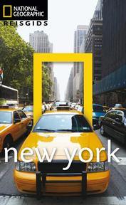 New York - Michael S. Durham (ISBN 9789021548722)