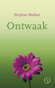 Ontwaak! - Stephan Bodian (ISBN 9789491411250)
