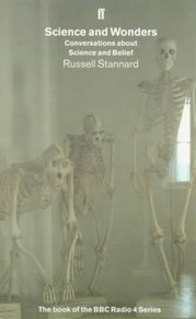 Science and Wonders - Russell Stannard (ISBN 9780571176946)