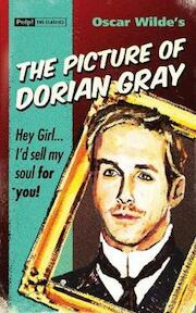 The Picture of Dorian Gray - Oscar Wilde (ISBN 9781843441847)