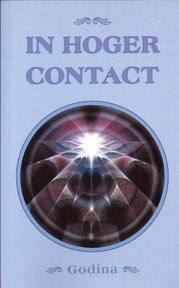 In hoger contact - Godina (ISBN 9789073207806)