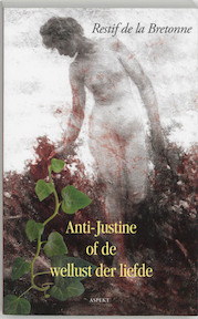 Anti-Justine, of De wellust der liefde