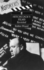 Hitchcock's Films Revisited - Robin Wood (ISBN 9780571162260)