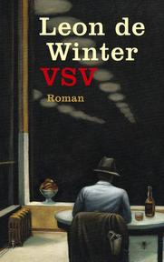 VSV - Leon De Winter (ISBN 9789023441465)