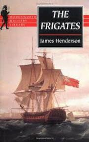 The frigates - James Henderson (ISBN 9781853266935)