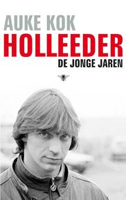 Willem Holleeder - Auke Kok (ISBN 9789023459125)