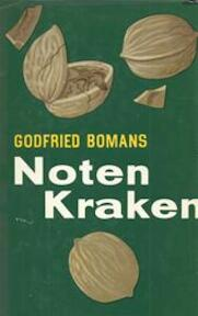 Noten kraken - Godfried Bomans