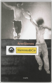 Sierens & Co - A. Sierens (ISBN 9789064035678)