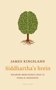 Siddhartha's brein - James Kingsland (ISBN 9789026331282)