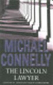The Lincoln lawyer - Michael Connelly (ISBN 9780752877792)