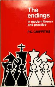 The Endings in Modern Theory and Practice - P. C. Griffiths (ISBN 9780713519532)
