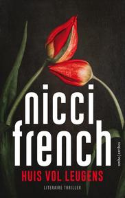 Huis vol leugens - Nicci French (ISBN 9789026343315)