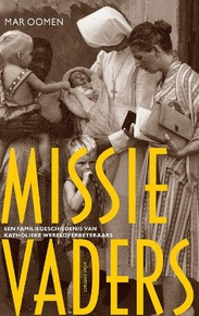 Missievaders - Mar Oomen (ISBN 9789045032757)