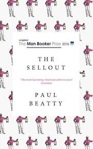 Sellout - Paul Beatty (ISBN 9781786070159)