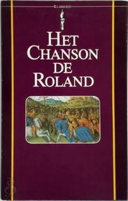 Het Chanson de Roland - Unknown (ISBN 9027491437)