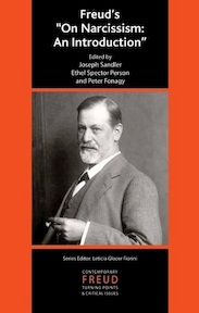 "Freud's ""On Narcissism--an Introduction"" - Sigmund Freud (ISBN 9780300050790)"