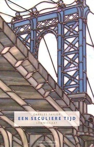 Een seculiere tijd - Charles Taylor (ISBN 9789047701576)