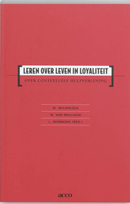 Leren over leven in loyaliteit (ISBN 9789033440090)