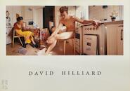 David Hilliard - David Hilliard, Christopher Leland (ISBN 8478000070)