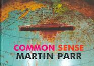 Common Sense - Martin Parr (ISBN 9781899235070)