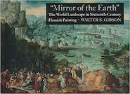 Mirror of the earth - Walter S. Gibson (ISBN 9780691040547)