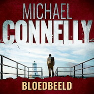 Bloedbeeld - Michael Connelly (ISBN 9789463630535)